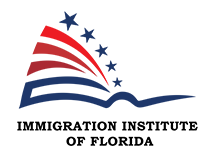 Immigration Institute of Florida
