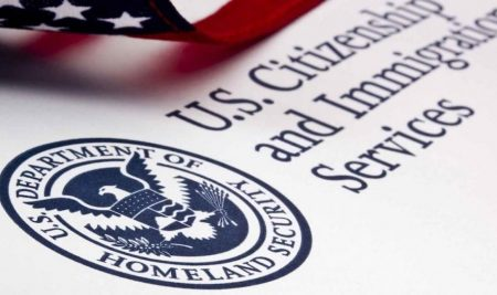 USCIS Proposes More Effective and Efficient Processing of Work Authorization Requests for Asylum Applicants